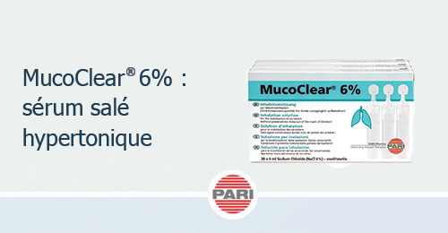 mucoclear-6